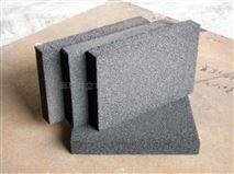 發泡水泥保溫係統建築外牆保溫材料