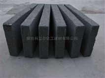 A級外牆保溫材料 發泡水泥保溫板產品報價