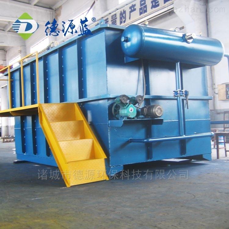 云南昆明餐具消毒污水处理设备厂家