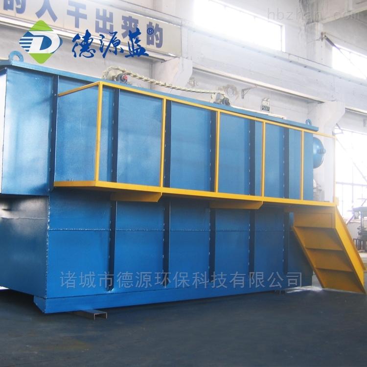 哈尔滨洗涤污水处理设备