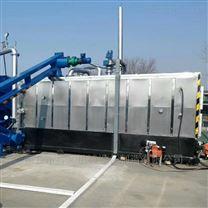 大型静态炉裂解炼油设备日处理量40-60吨