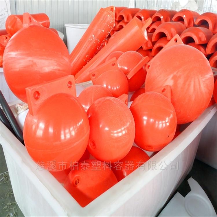 隔离浮球供应