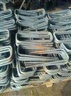 各种规格型号齐全U型丝生产厂家仓储大量批发支持加工定制