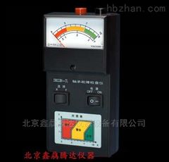 HB-1轴承故障检查仪