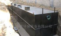 樂山全自動二氧化氯發生器生產公司