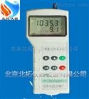 DPH-103数字大气压力表价格