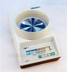 北京直销电子分析天平TMP型使用范围