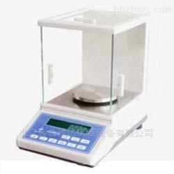 供应电子分析天平FA2004A型使用特点