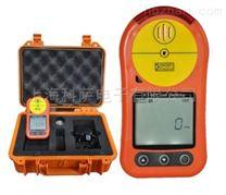 kt603型有毒可燃氣體檢測儀KT603報警儀