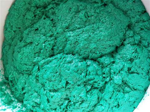 901乙烯基酯树脂玻璃鳞片面涂烟道脱硫防腐供应