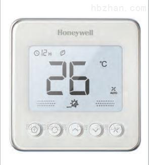 霍尼韦尔液晶温控器TF428