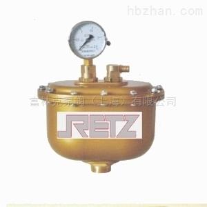 进口锅炉管道排气阀(价格,厂家,图片,型号)图片