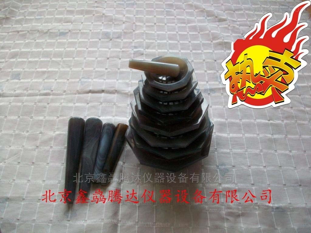 鑫骉产销玛瑙研钵13cm用途