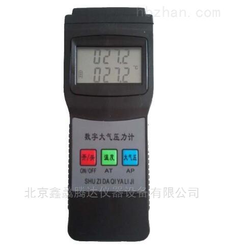 供应北京LTP-301数字大气压力计