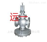 DP143-16C/25/40斯派莎克DP143减压阀