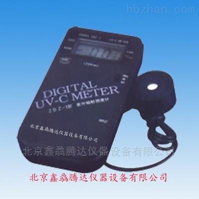 水下照度计ZDS-10W-2D型