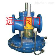 RTJ-GK型RTJ-GK型燃氣調壓器(调压阀)