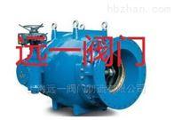 上海產品LHS941X-10C/LHS941X-16C活塞式電動調流調壓閥