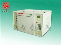 變壓器油氣相色譜分析儀