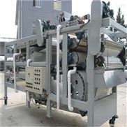 JF-带式污泥压滤机 吉丰科技值得信赖
