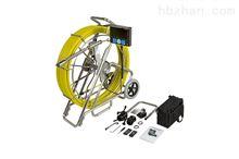 小口径管道检测设备管道推杆式内窥镜