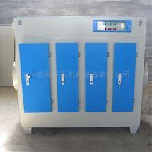 山东菏泽光氧净化器设备厂家