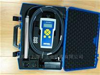 哈希TSS Portable便攜式汙泥濃度計 濁度儀