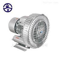TWYX环形高压风机-旋涡气泵