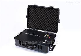 BXZLX便携式红外全烃录井仪