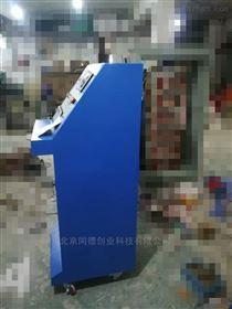 TD-4000A新型大电流发生器