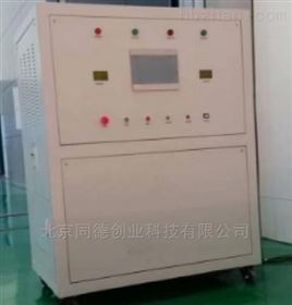 TDDL-4000A全自动大电流发生器TDDL-4000A