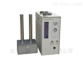 CYN-2000B新型氮气发生器