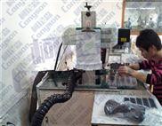 工业激光机烟尘处理器