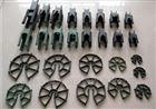 各种规格型号齐全塑料马凳厂家现货大量促销