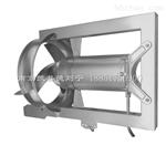 循环水处理工艺QJB-W10/12消化污泥水回流泵