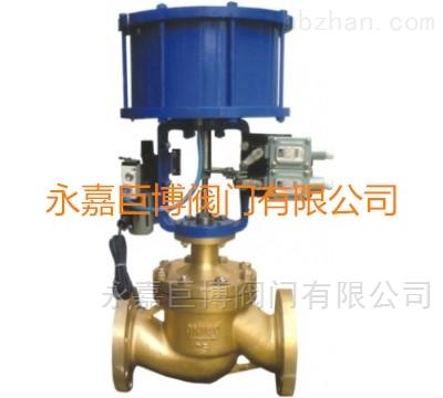 ZSPC氧气专用切断阀优质现货