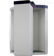 StandEasy-NaI站立式測量全身計數器