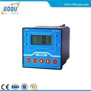 污水池溶氧量检测仪