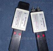 XSD-1B电子湿度测量仪,手持式湿度计