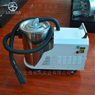 哪里有卖工业吸尘器-集尘器多少钱