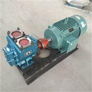 厂家直销 YHCB圆弧齿轮泵  余工泵业