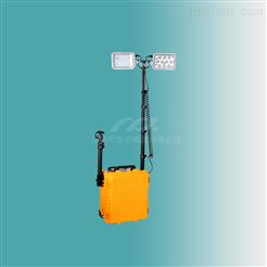 BJQ3048移动照明系统,应急抢险救援灯