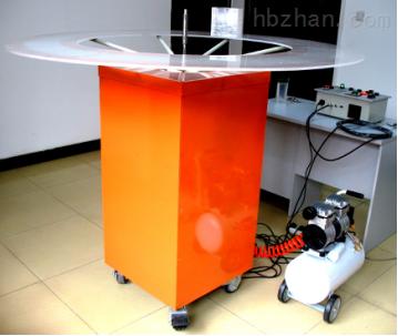 RDCal-11型γ輻射劑量校準裝置