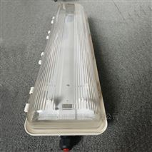 GCY6010-2x28w/T5节能双管防爆防腐荧光灯