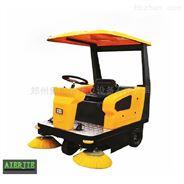 扫地车 扫地机 吸尘车 清扫车