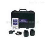美国ACL-800电阻测试仪