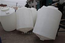 尖底塑料水塔厂家 尖底PE水塔规格