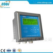 DDG-5518型電導率儀+博取在線電導儀