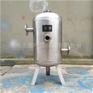 硅磷晶水处理设备