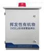 VOC监测厂家